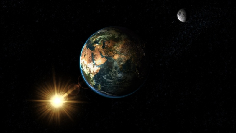 planet earth wallpaper hd 04